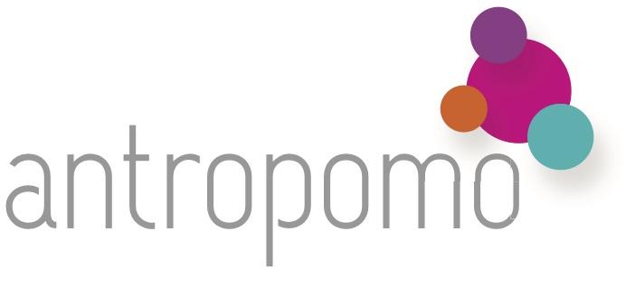Logo Antropomo