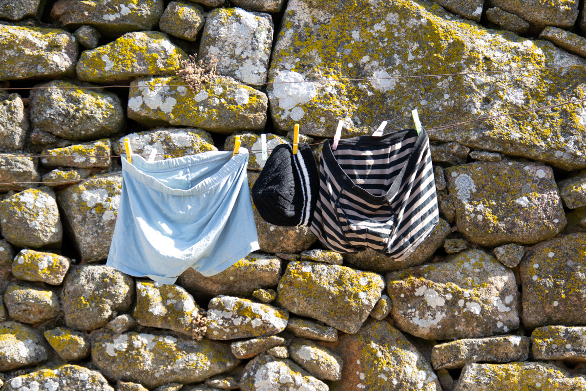 Portugal laundry line underwear- 1200px
